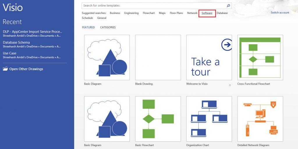 Microsoft Outlook - 360 Skills