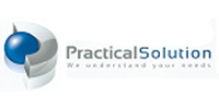 practical-solutions-logo-updated
