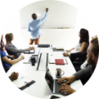 360 Skills  Corporate Training Programs